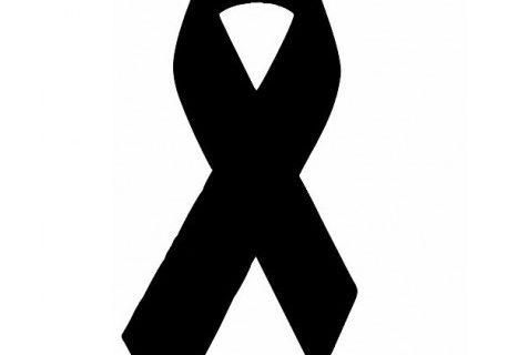 Suicide de notre collègue à Pantin. Dans l'Éducation, comme ailleurs, le travail ne doit plus tuer.