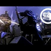 The KLF - What Time Is Love? (Live at Trancentral) (Official Video)