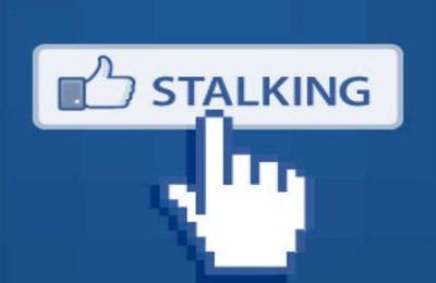 Chi commette stalking mediante post pubblici su Facebook, va in galera