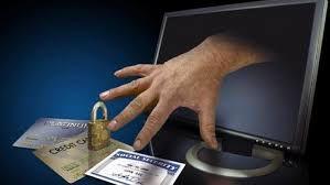 10 amenazas informáticas en el punto de mira