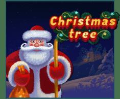 machine a sous mobile Christmas Tree logiciel Yggdrasil