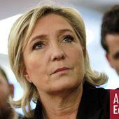 Pourquoi la France est devenue un terreau favorable à l'extrême droite