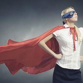 Les 5 points clés de la transformation de la direction de la communication