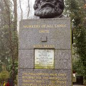 Friedrich Engels : Discours sur la tombe de Karl Marx - Analyse communiste internationale