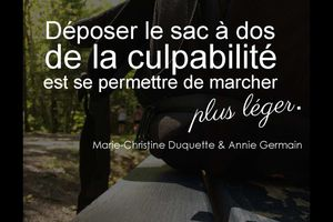 C ART 59 - PARLONS DE LA CULBABILITE !