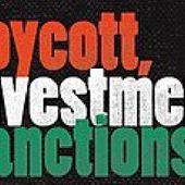 Palestine : Après l'arrêt de la CEDH, exigeons la suppression de la circulaire Alliot-Marie - Analyse communiste internationale