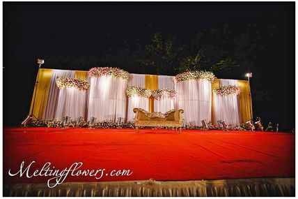 How To Choose The Best Florist For Weddings In Bangalore? Read On!!!