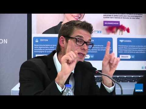 RPS et acteurs publics : Rôles, responsabilités et démarches de prévention