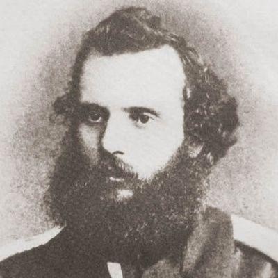 Karavelov Petko