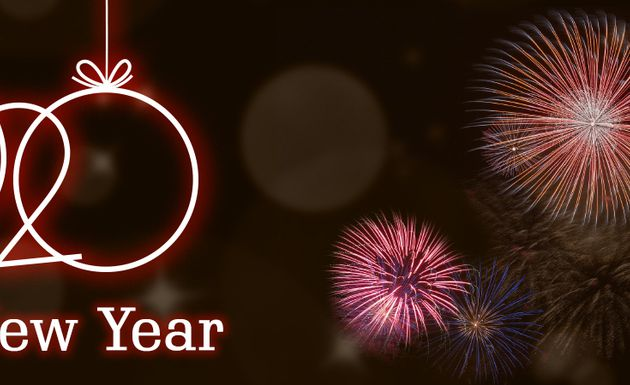 MAKE YOUR NEW YEAR 2020 EVEN MORE EXCITING WITH NAMAH RESORT IN JIM CORBETT!!!