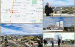 ARCHIVES DÉPARTEMENTALES DU LOIRET: le nouveau bâtiment pour notre mémoire sera livré au printemps 2023