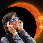 L'éclipse du 20 mars - frico-racing-passion moto