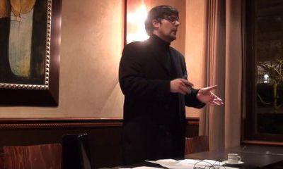 NOUVEAUX IMPERIALISMES MONDIAUX: IDENTIFICATION ET PERSPECTIVES