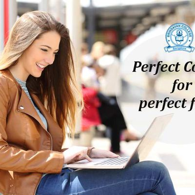 Tips to choose perfect college