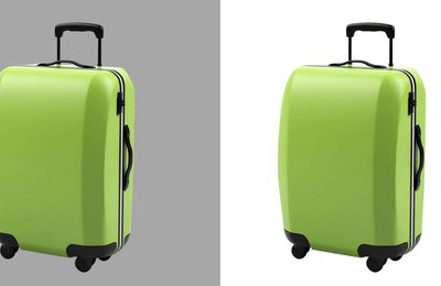 Clipping Path Services | 2-1 image free trial