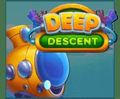 machine a sous Deep Descent logiciel Relax Gaming
