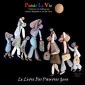 LE LIVRE DES PAUVRES GENS - Le blog de Pierre Montmory