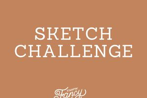 Fancy Friday Challenge !