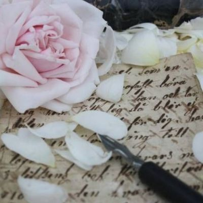 Lettre A