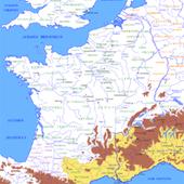 Faire Rayonner un territoire, c'est possible, selon ses compétences... - Le blog de Vincent Lefèvre