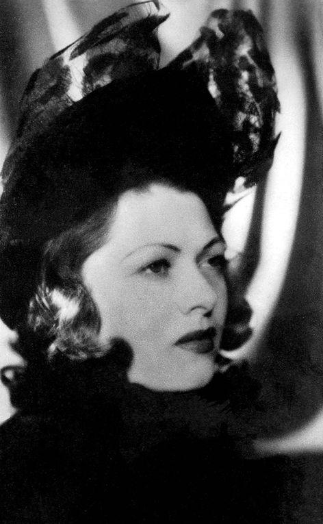 Marjane Léo