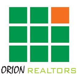 Orion Realtors (Orion Group) - Best Real Estate Consultant in Gurgaon