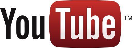 Web : Les chiffres incroyables de Youtube