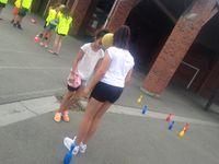 Centre Anatole France primaire - 11 et 13 ans - 17 juillet