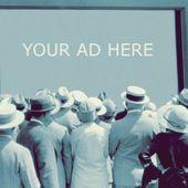 Infographie : l'art de la déception d'une annonce publicitaire-%post_id%