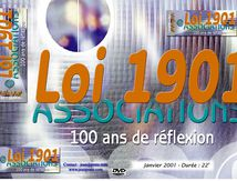 Film VisaVie sur l'Association Loi 1901