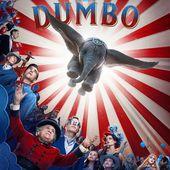 Box-office États-Unis ce week-end : Dumbo succède à Us en tête du classement. - Leblogtvnews.com