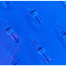 Le vaccin contre la Covid-19 est une technologie fondée sur la science qui sauve la vie