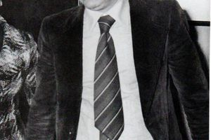 Hommage à Boris GIULIANO, policier des temps modernes