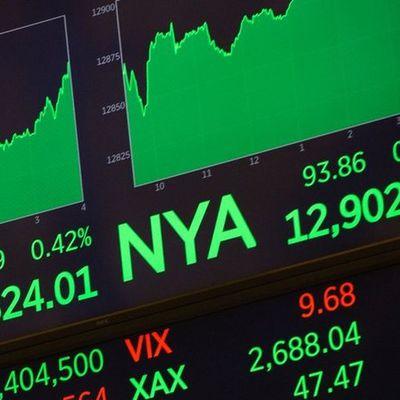 2018, vers une restructuration massive de l'économie mondiale