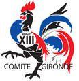 Le blog dU COMITE DE LA GIRONDE DE RUGBY A XIII