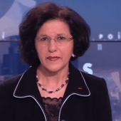 Révélations de Malika Sorel Sutter | La lettre patriote