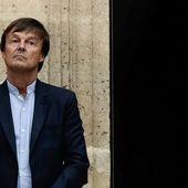 """Nicolas Hulot se dit victime des agissements d'une """" officine belge """" chargée par Monsanto de ternir sa réputation"""