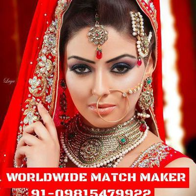 CLICK ON DIVORCEE MATCHMAKING 91-09815479922// CLICK ON DIVORCEE MATCHMAKING