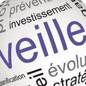 RoumanIE : Veille économique - Baromètre des lectures semaine 04 ! - Blog Sentinelle RoumanIE