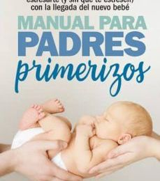 Descargar Ebook portugues gratis MANUAL DE