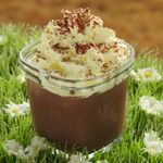 CHOCOLAT LIEGEOIS (thermomix)