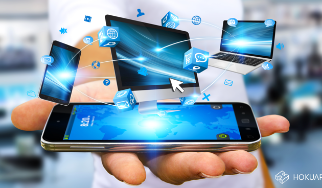 Factors to Consider While Hiring App Developers