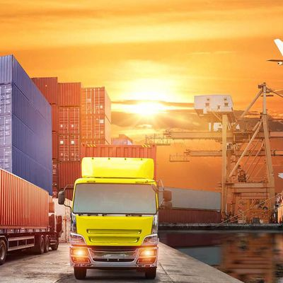 Why Invest In Logistics Mobile App Development?