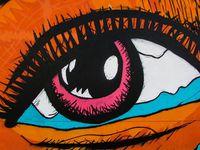 """""""L'Atelier du Regard"""": un """"regard sur l'art"""" à partager  pour tous les curieux et les gourmands d'art"""