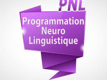 C'est quoi la PNL ?