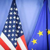 TTIP e sovranità monetaria dell'Europa - di Valentin Katasonov