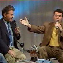 Après-midi show: les OVNI (1995)