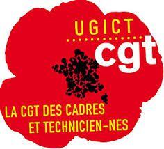 UGICT- CGT : TOUT SUR LES RETRAITES ARCCO AGIRC