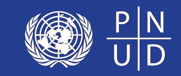 GUINÉE : L'opposition guinéenne épingle le PNUD