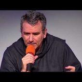 """Conférence de Samuel ROUVILLOIS : """"Libre ou connecté, faut-il choisir ?"""""""